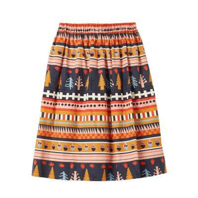 Donna Wilson - Salma Skirt