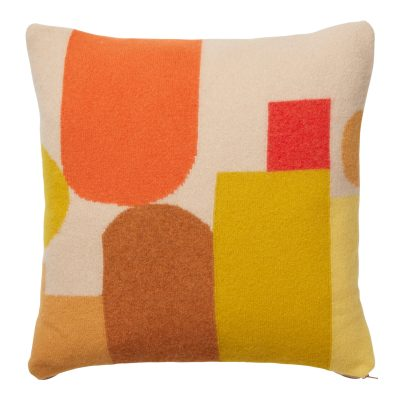 Donna Wilson - Hue Cushion - Harvest