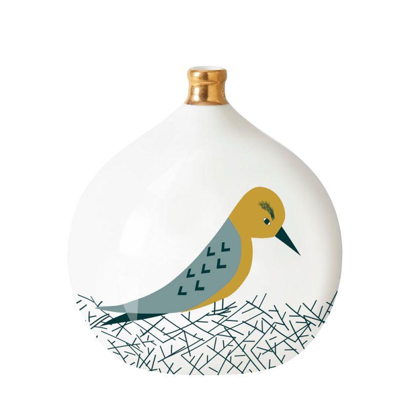 Donna Wilson - Nest Ceramic Bauble - Large