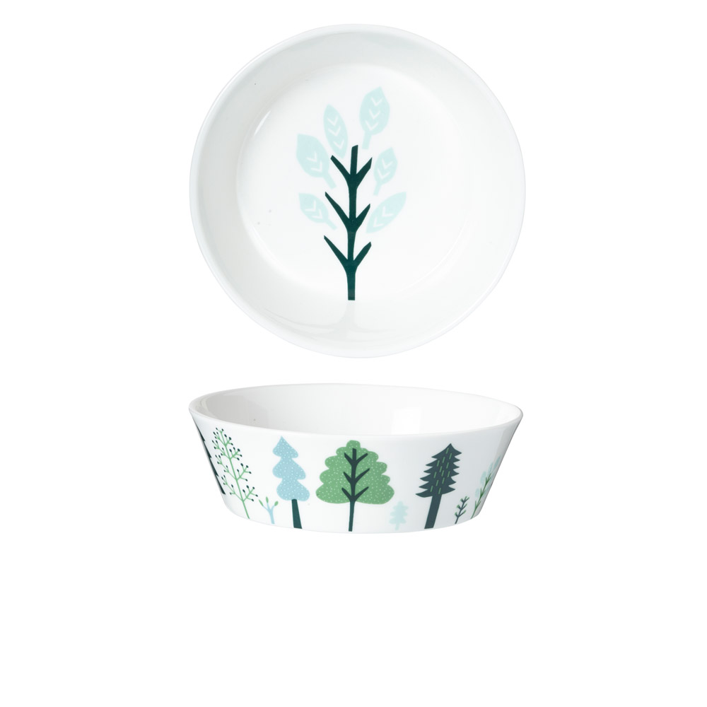 Forest Bowl Small Donna Wilson