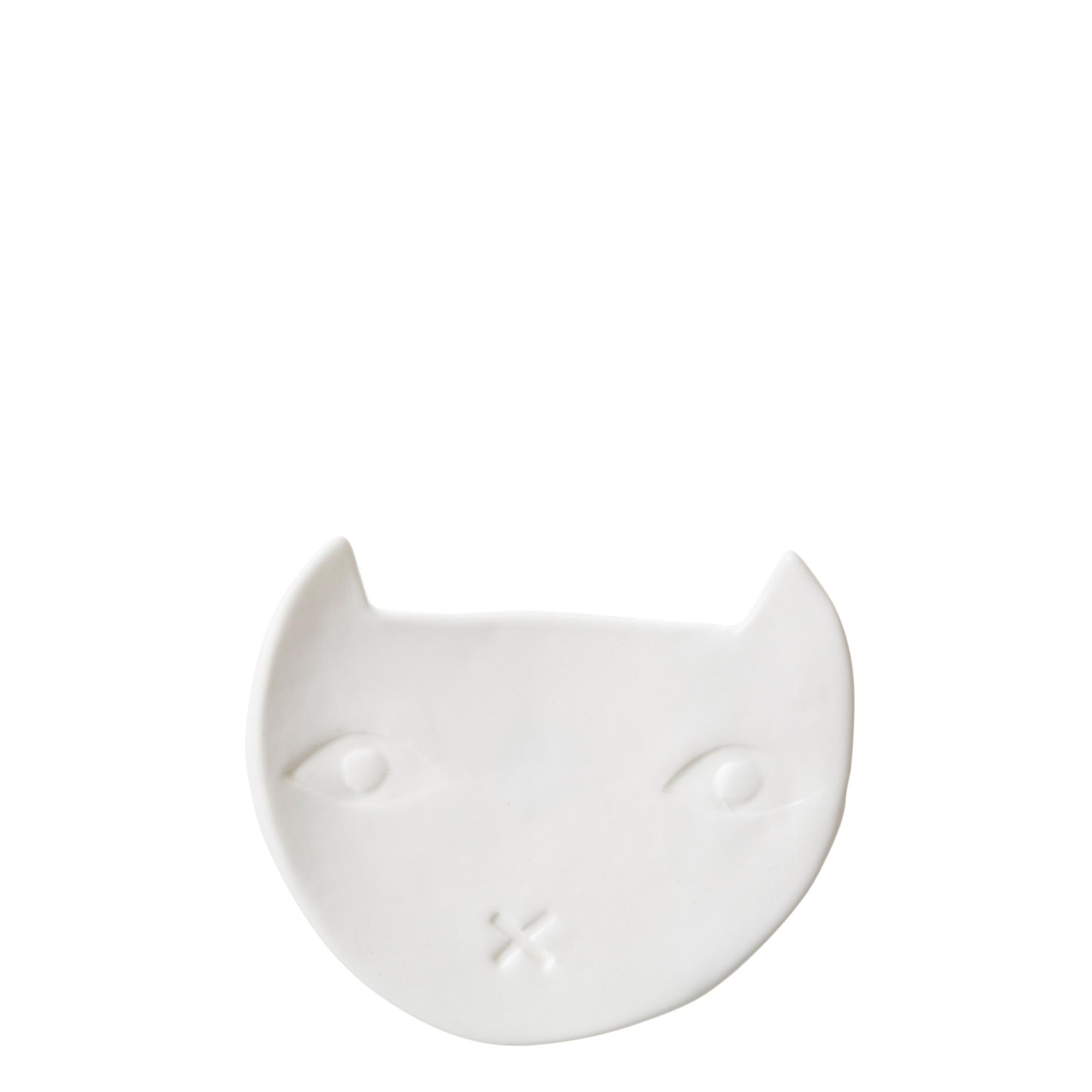 Donna Wilson - Cat Plate