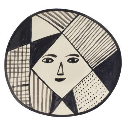 Mono Platter - Donna Wilson