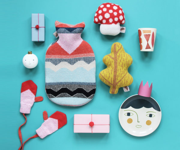 A Carefully Considered Gift Guide