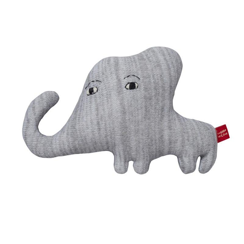 Egbert Elephant Donna Wilson