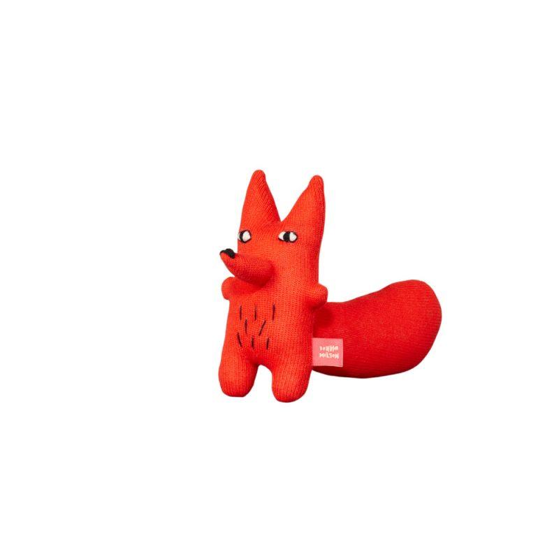 Donna Wilson - Sisi Squirrel Cashmere Creature