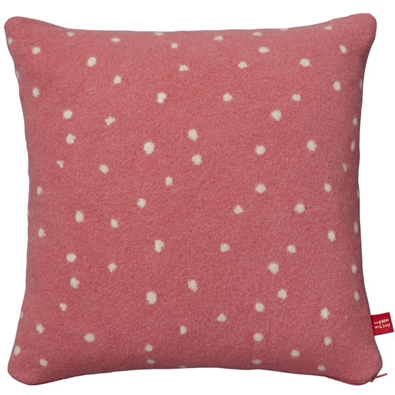 Cushion-Dotty-Cushion-Pink