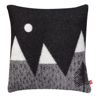 Mountain Moon Cushion Donna Wilson
