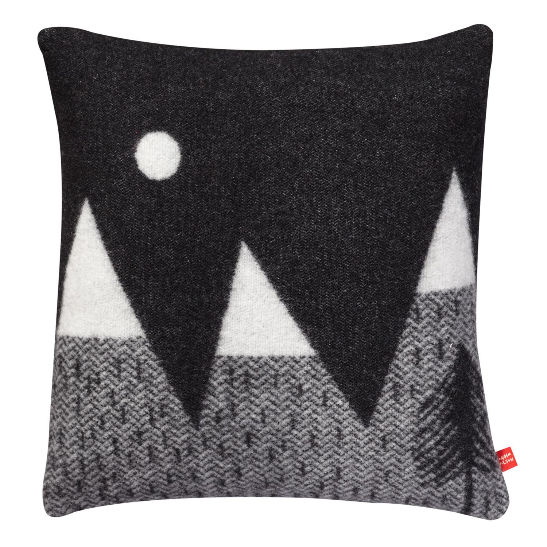 Mountain Moon Cushion Donna Wilson
