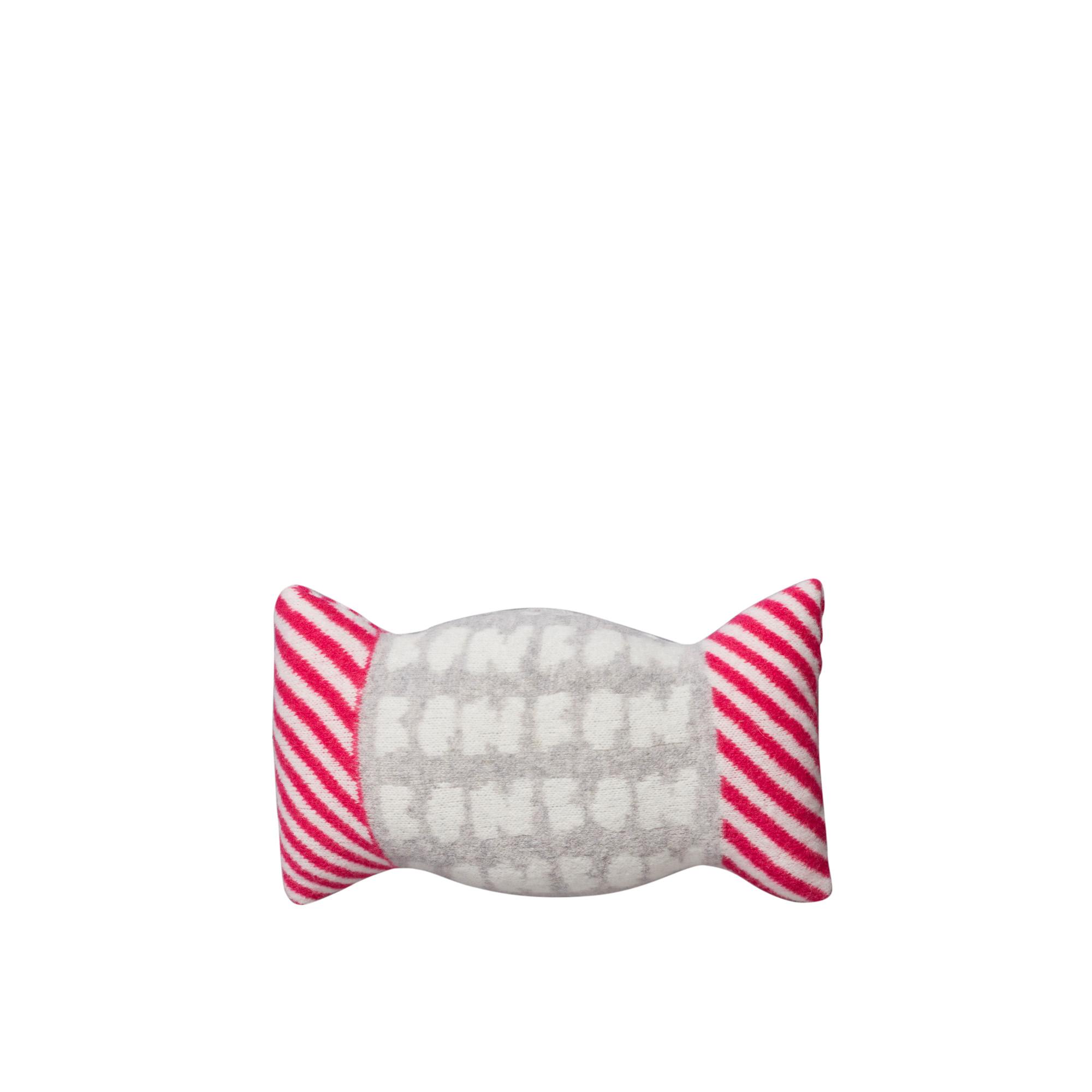 Donna Wilson - Bonbon Cushion - Pink