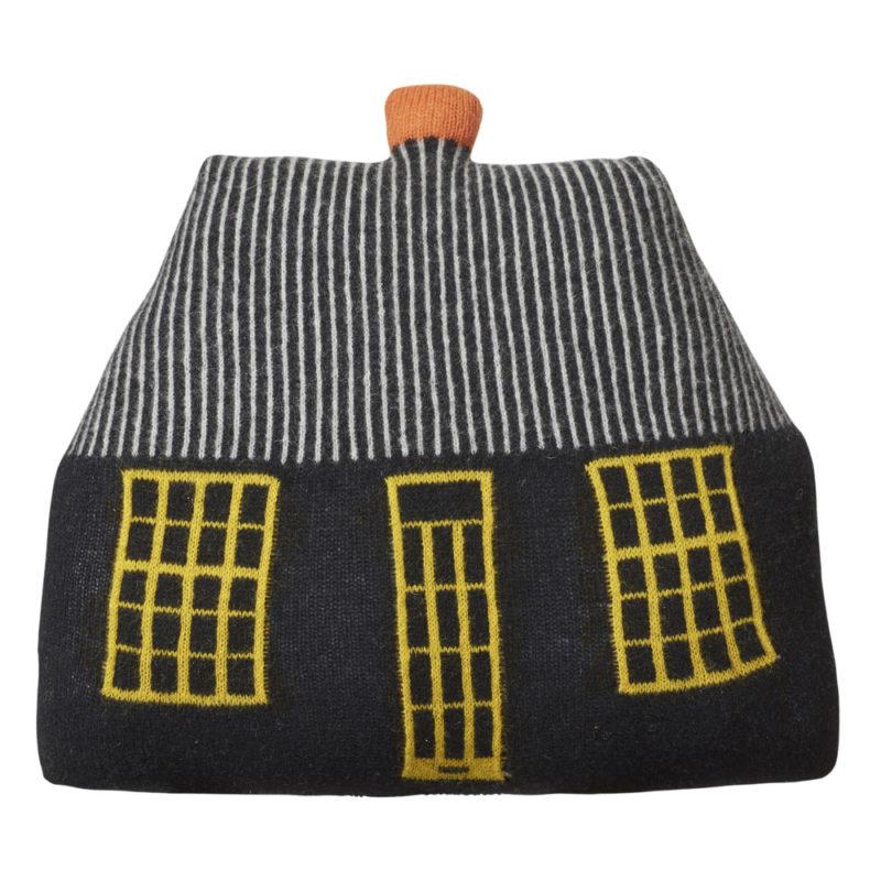 Cottage Cushion - Donna Wilson