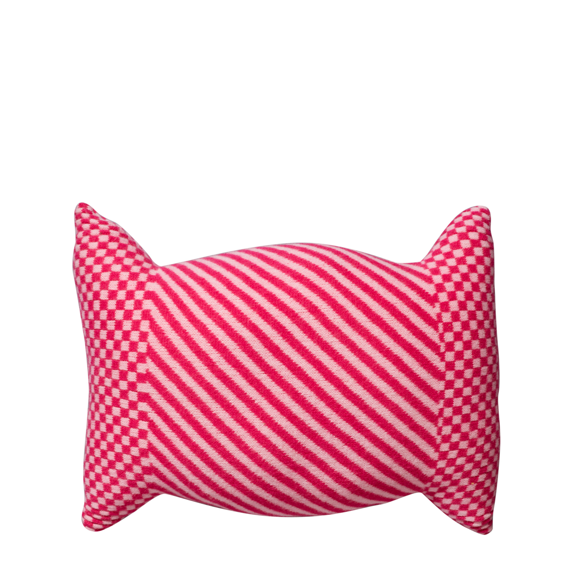 Donna Wilson - Large Sweetie - Pink