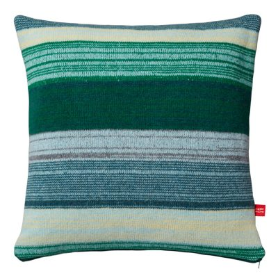 Donna Wilson Sky Stripe Cushion