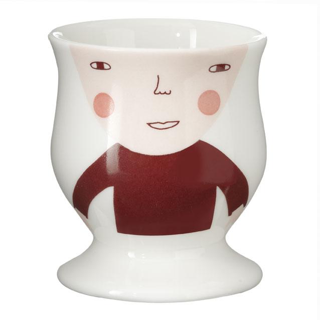 Donna Wilson - Burt Egg Cup