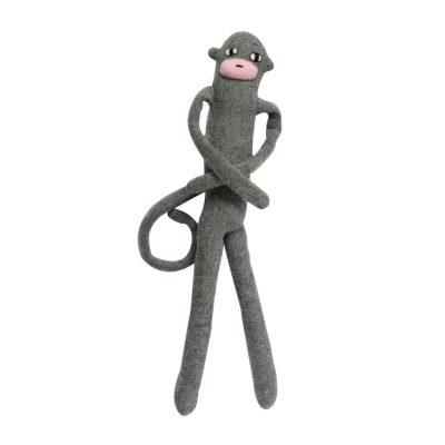 Charlie Monkey