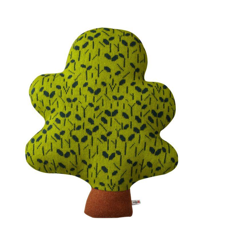 Donna wilson oak leaf tree large