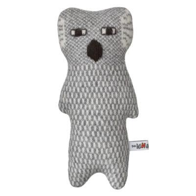 Wilbur Koala - Donna Wilson