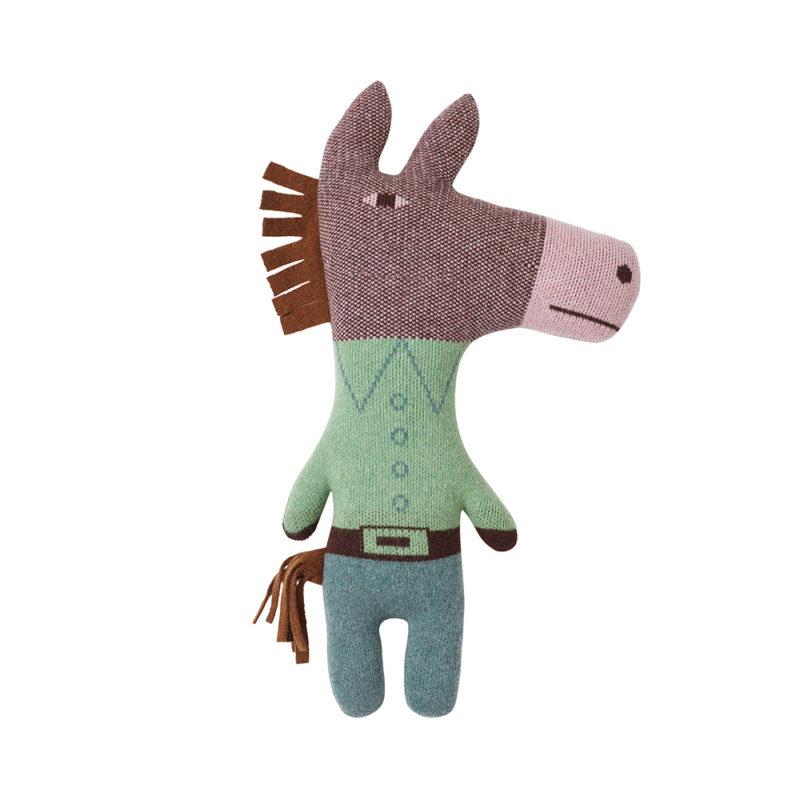 Dave Donkey - Donna Wilson