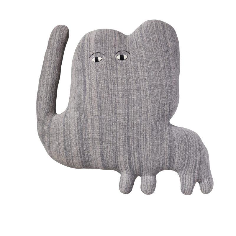 Donna Wilson - Jumbo Elephant