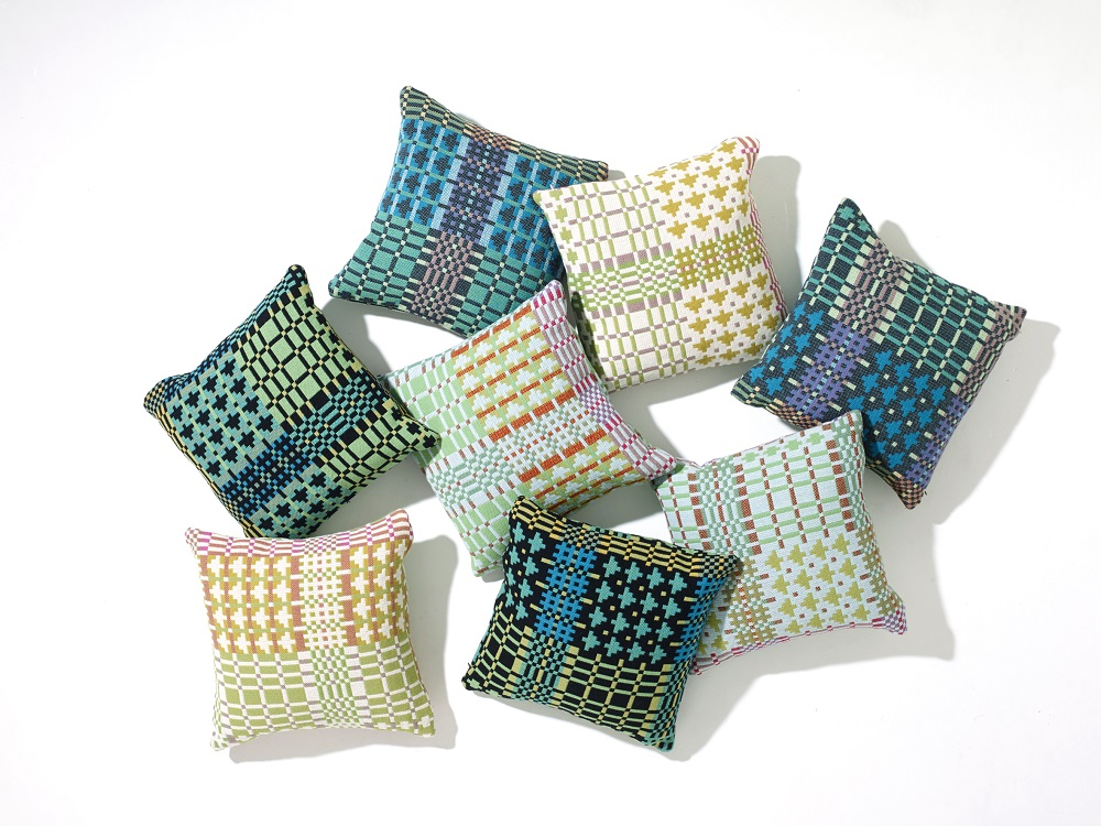 Field-Day-cushions-by-Donna-Wilson-for-SCP-2