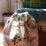 Summer of Making with Donna Wilson Fabrics + FREE Giveaway