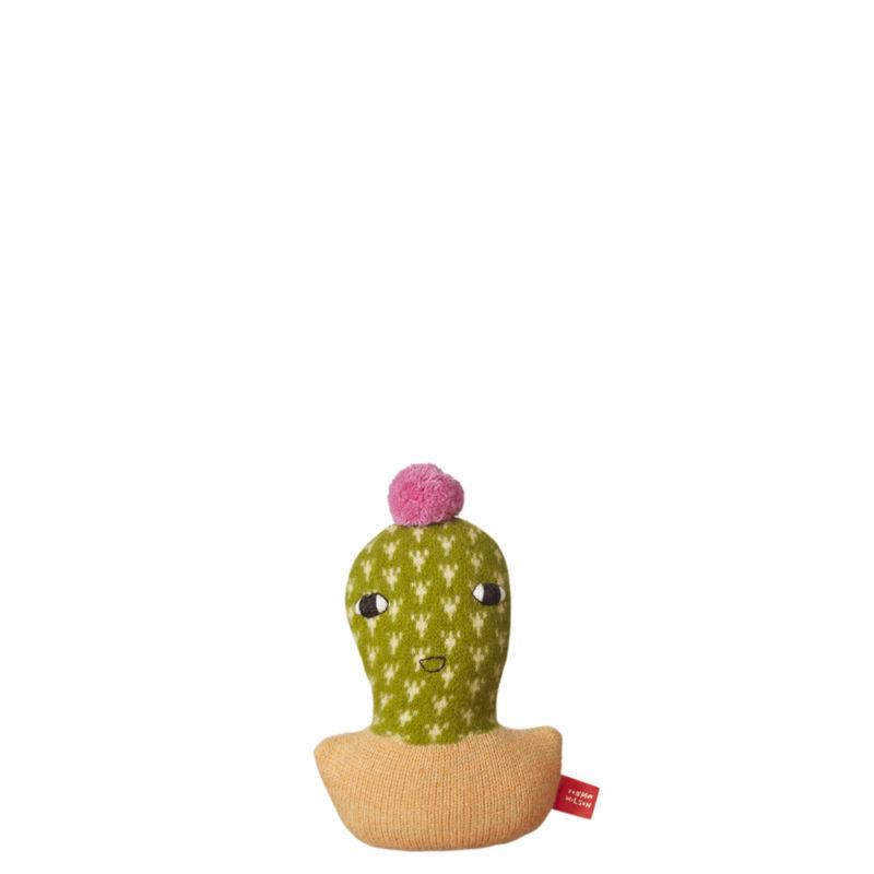 Kiki Cactus