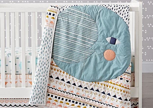 Land-of_Nod_Baby_Quilt_Night_Day_Moon_Silo