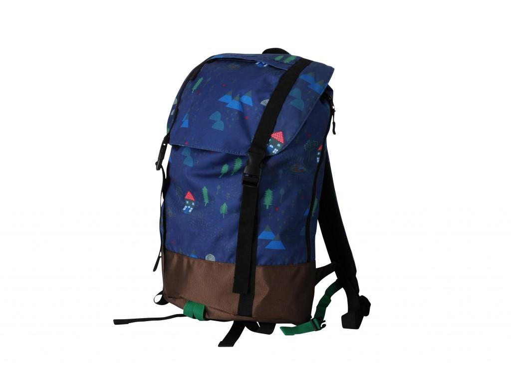 Ne Net Backpack_2