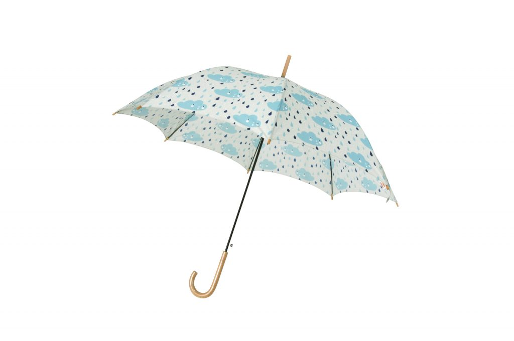 Ne Net Cloud Umbrella_2_1