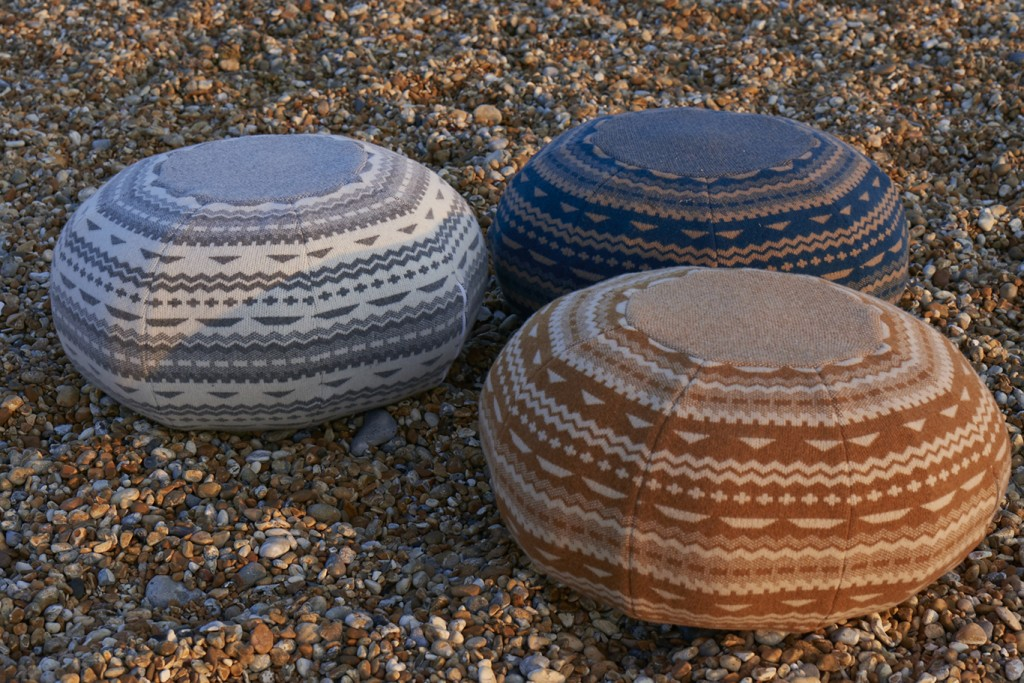 SCP Frank, Ernest and Henry pouffes_2