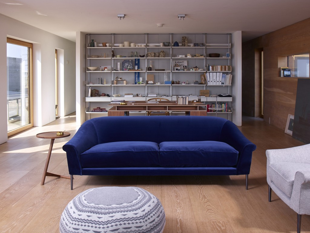 SCP Frank, Ernest and Henry pouffes_5