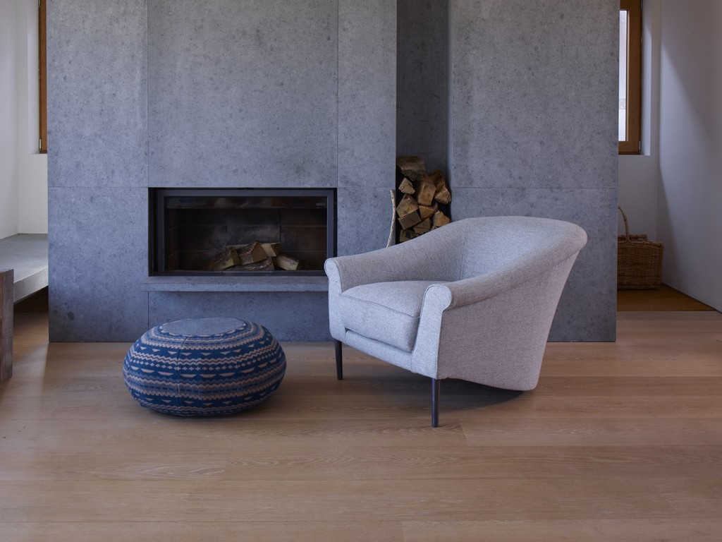 SCP Frank, Ernest and Henry pouffes_6