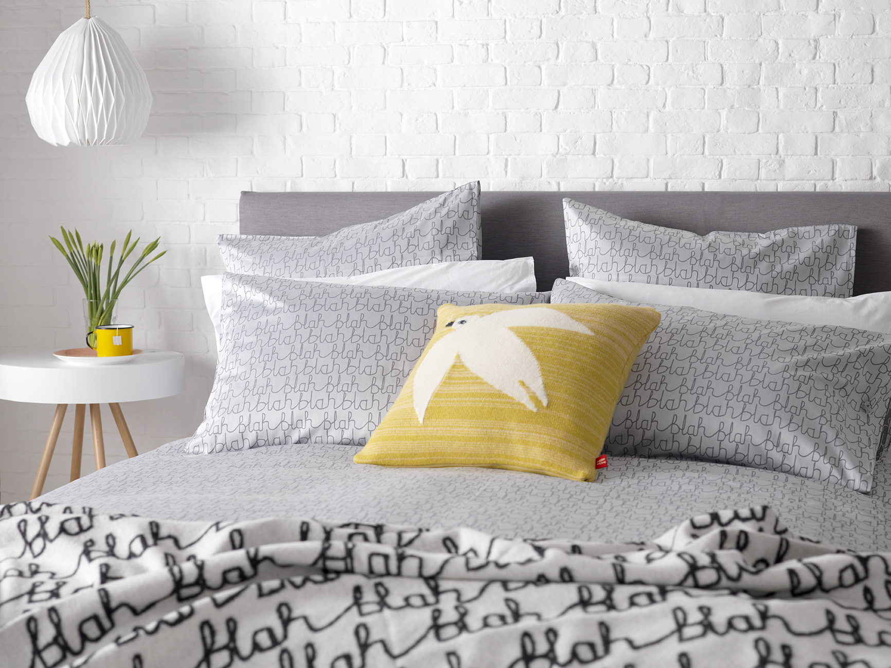 cover washed pure duvet img duvets natural linen products soft saphyr
