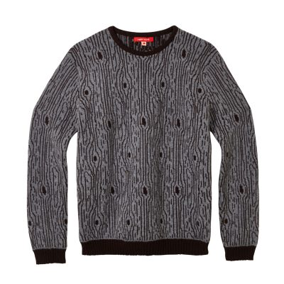 Donna Wilson - Unisex Log Sweater
