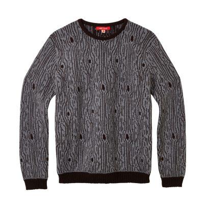 Donna Wilson - Unisex Log Sweater