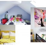 Home Inspiration: Bedrooms
