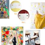 Home Inspiration: Special Day Decoration Ideas