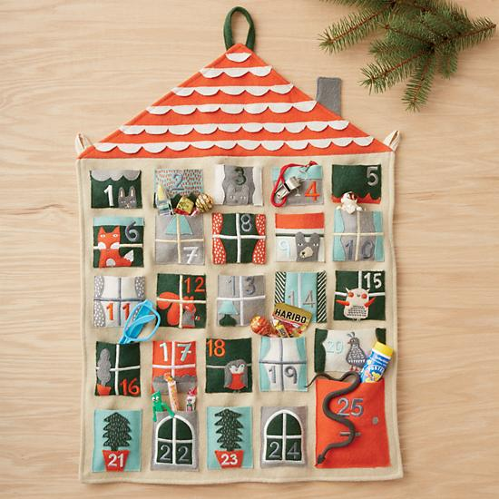 land-of-nod-holiday-helper-advent-calendar-5