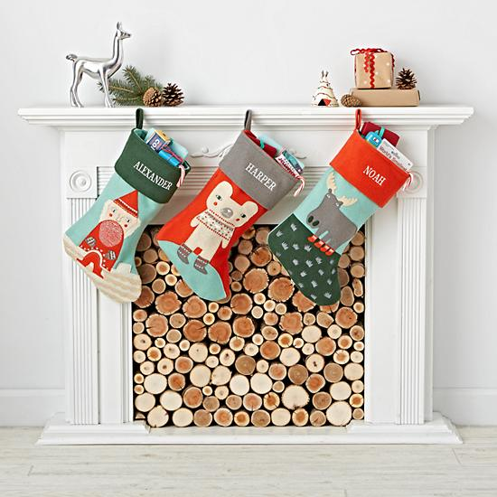 land-of-nod-holiday-helper-moose-stocking-3
