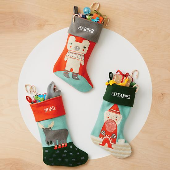 land-of-nod-holiday-helper-moose-stocking-4
