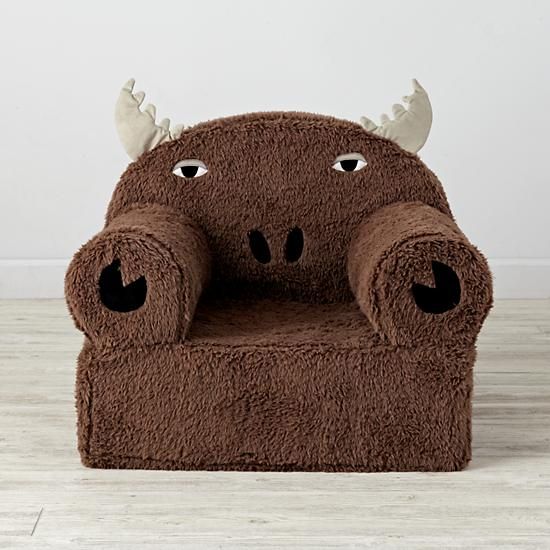 land-of-nod-moose-nod-chair-cover-1