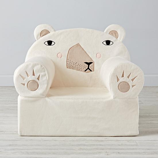 land-of-nod-polar-bear-nod-chair-1